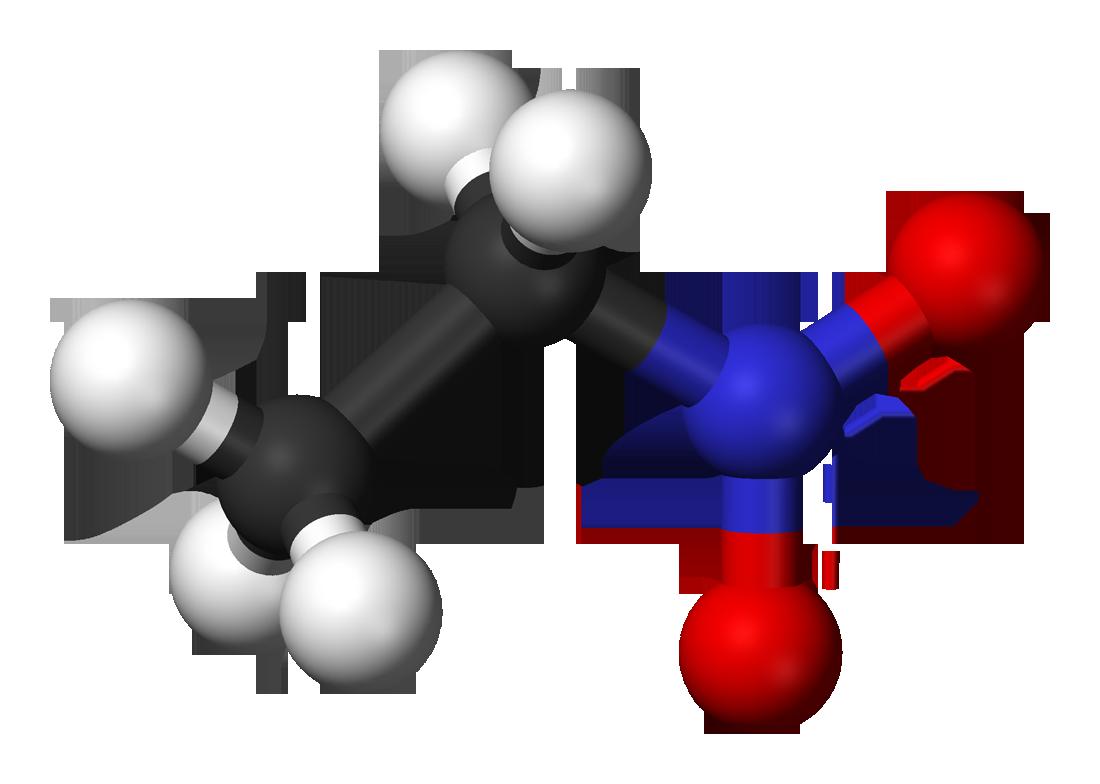 Nitroethane - Wikipedia