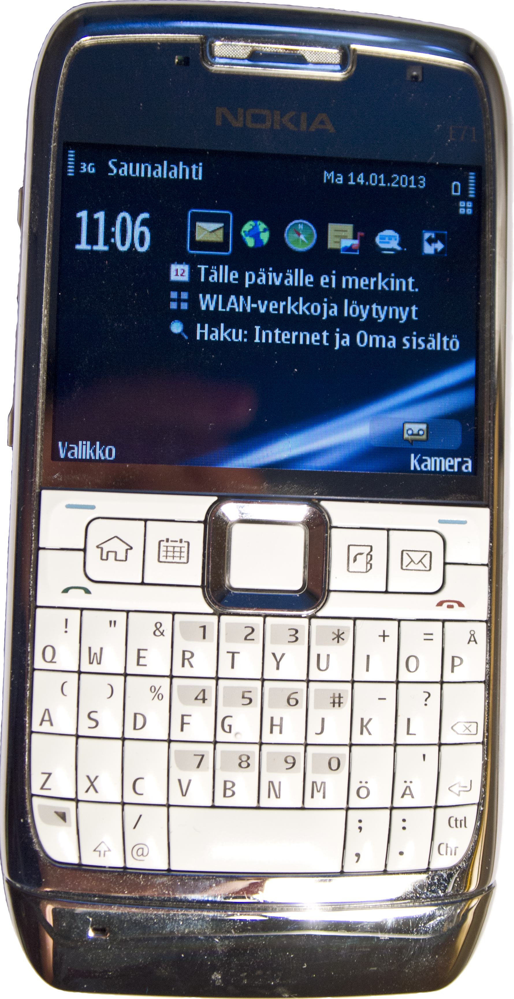 Free download blueftp for nokia e71 lostcenter.