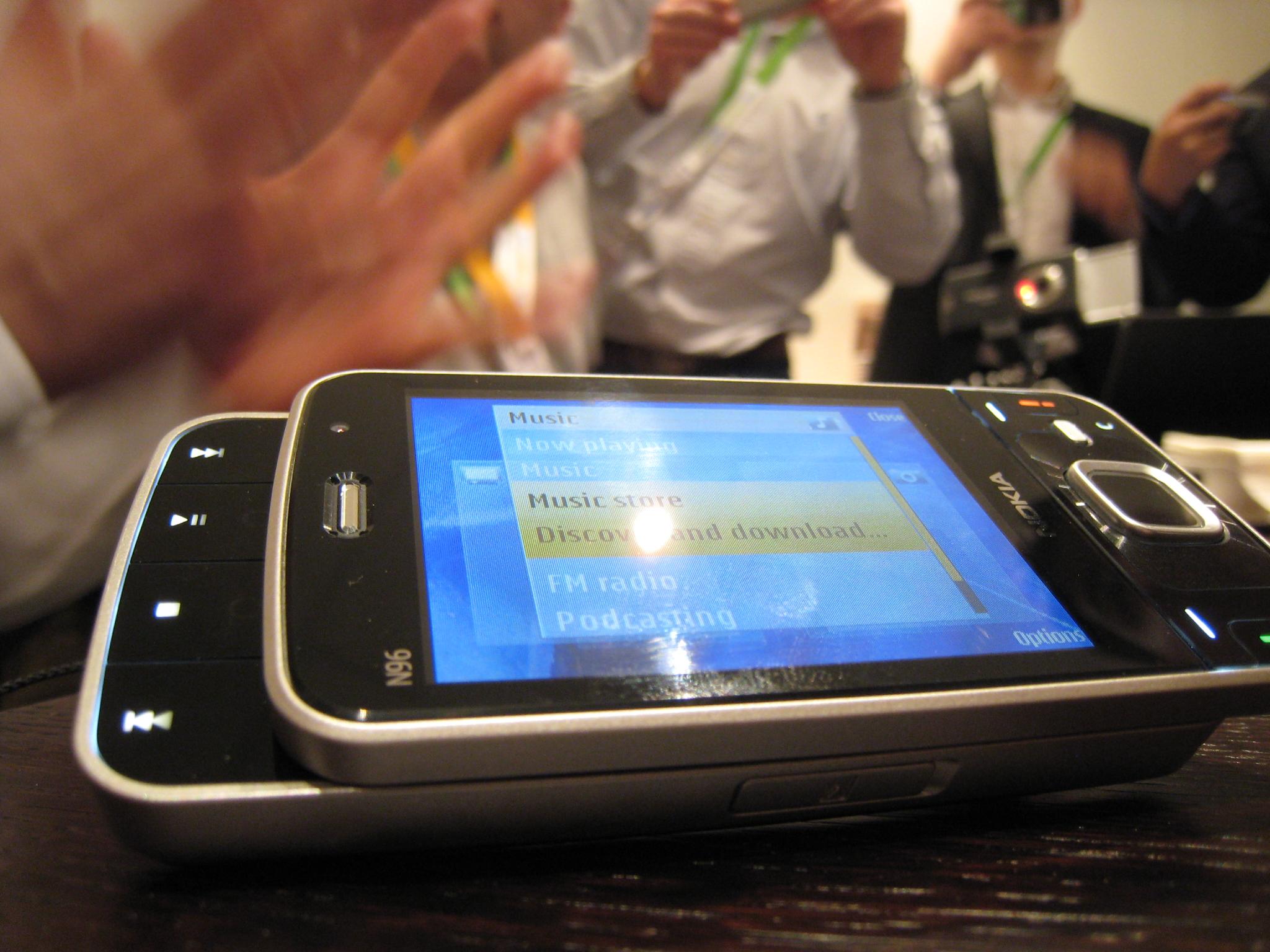 N96 | gsm2indonesia.