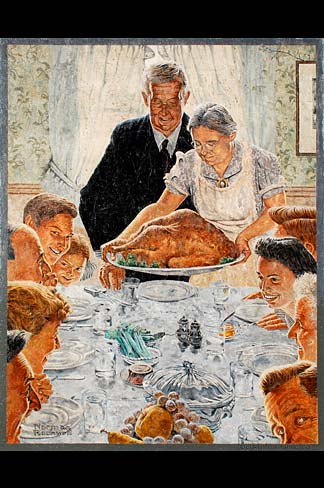 File:Norman Rockwell Mural (Marion County, Oregon scenic images) (marDA0166).jpg