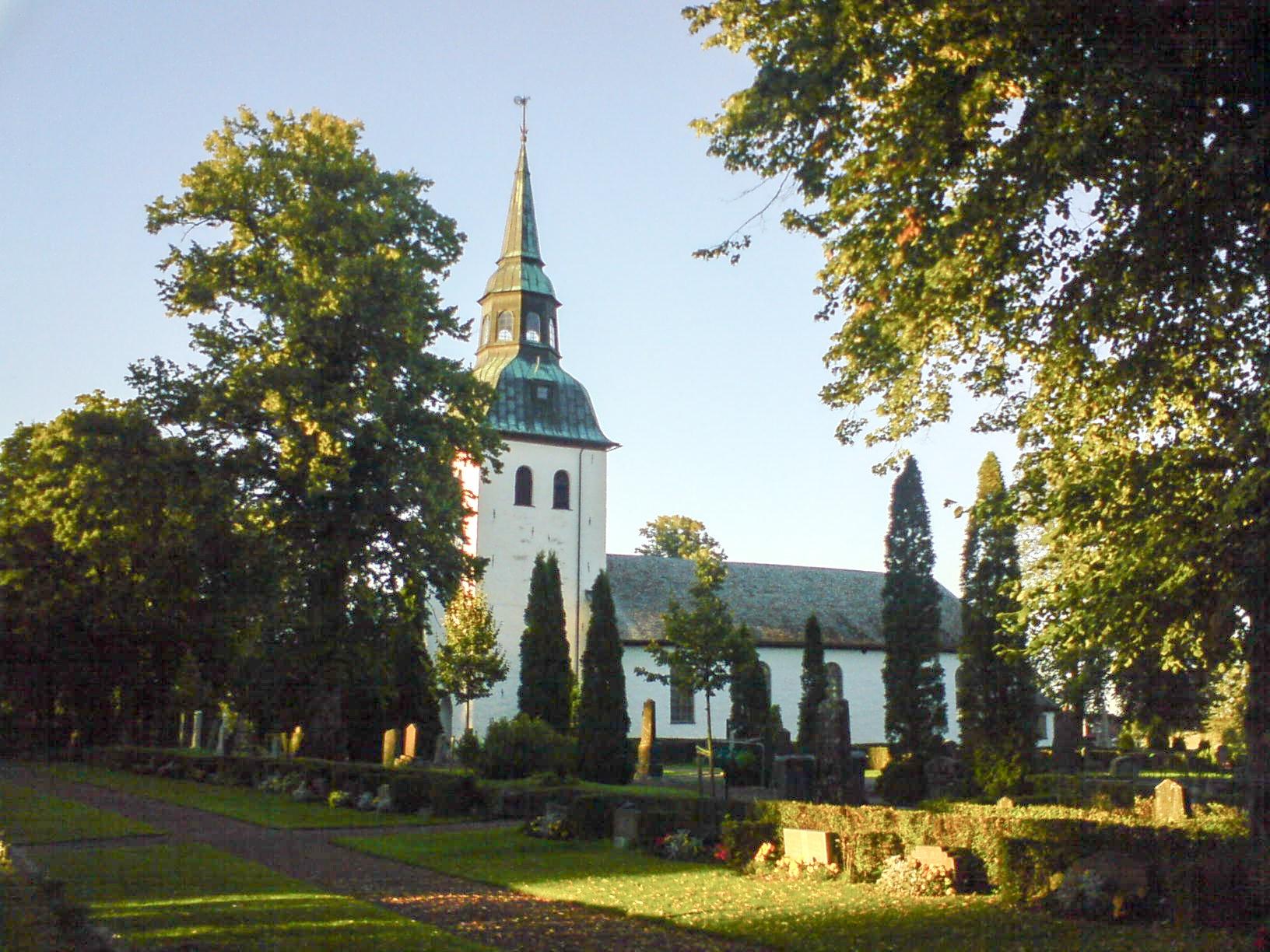 Orten Vlberg - Local Business - Vlberg | Facebook - 32