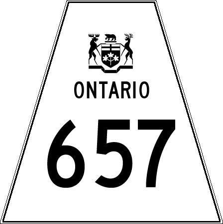 657 #