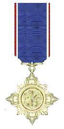 Orde van Vallabhabhorn Thailand 1911.jpg