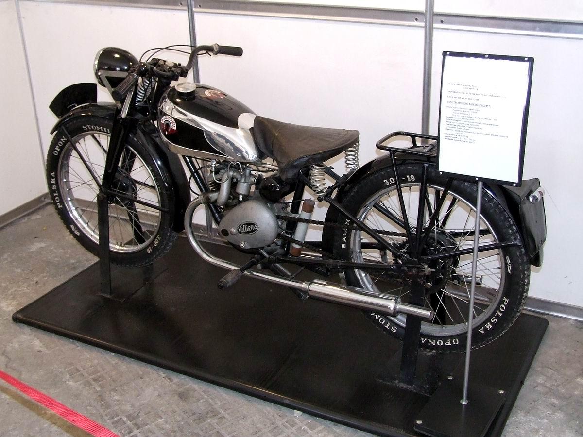 PL_Podkowa_98_motorcycle.jpg