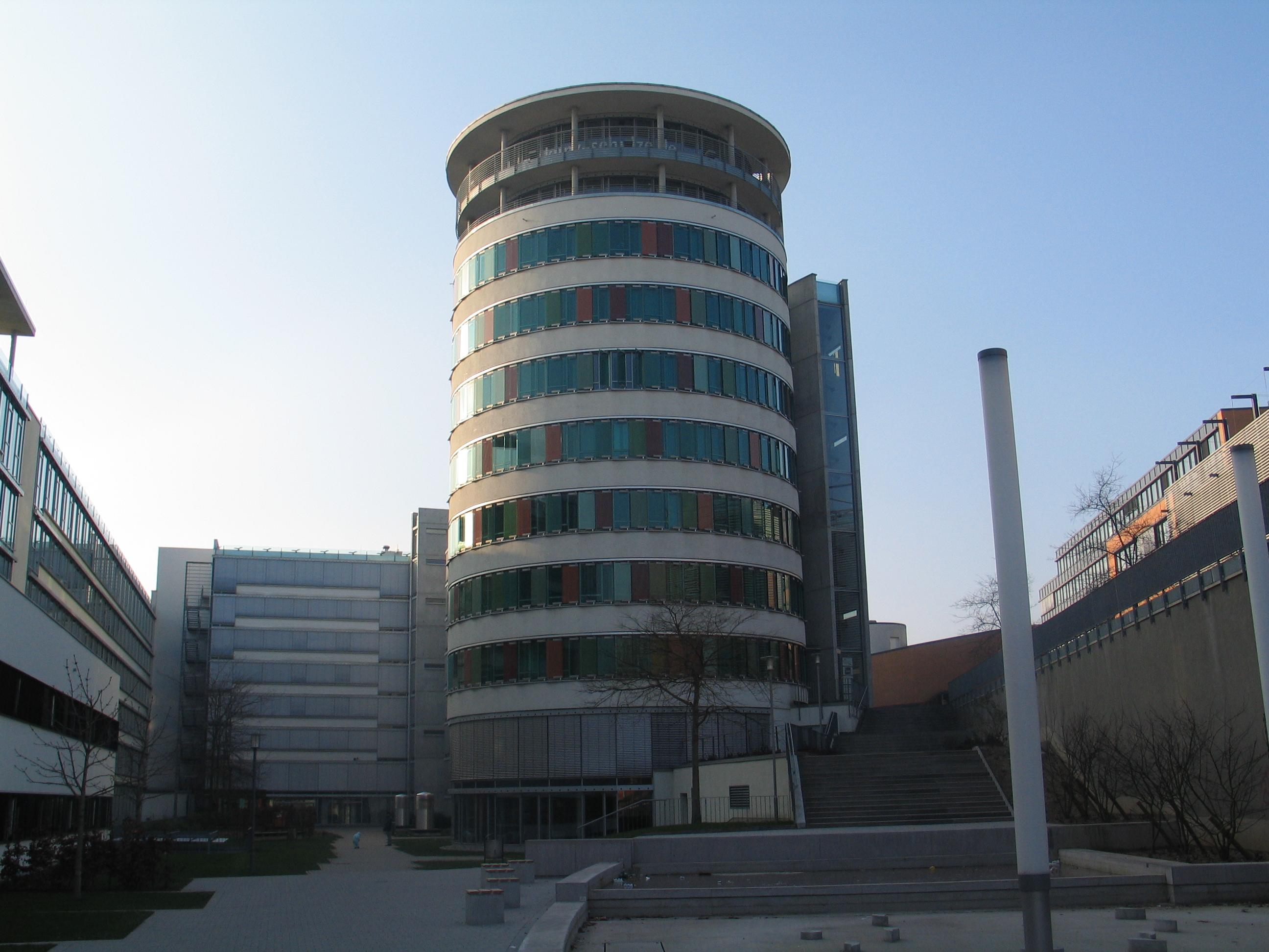 Psd Bank Karlsruhe