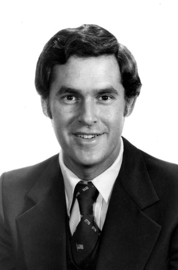 University Of Florida Law School >> Paul B. Steinberg - Wikipedia
