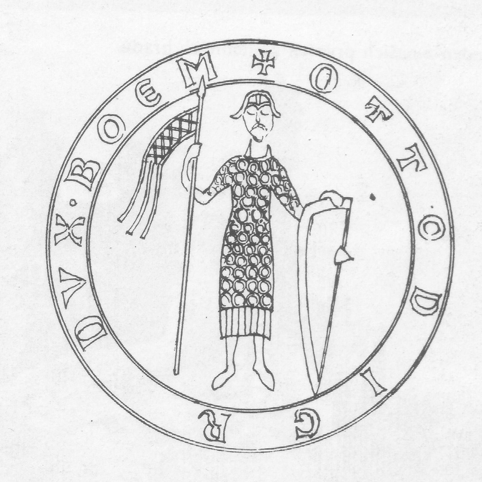 Konrad II Otto