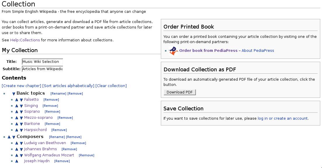 Press releases/Wikis Go Printable - Wikimedia Foundation Governance Wiki