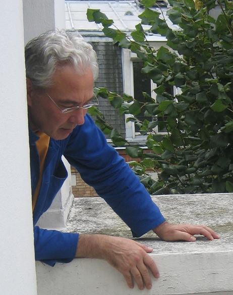 josep quetglas riusech viquip dia l 39 enciclop dia lliure
