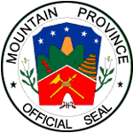 Ph seal mountain province.png