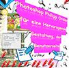Photoshop-Philipp-Orden für eine hervorragende Gestaltung der Benutzerseite – Orden PPG – Rübenkopf—klein.png