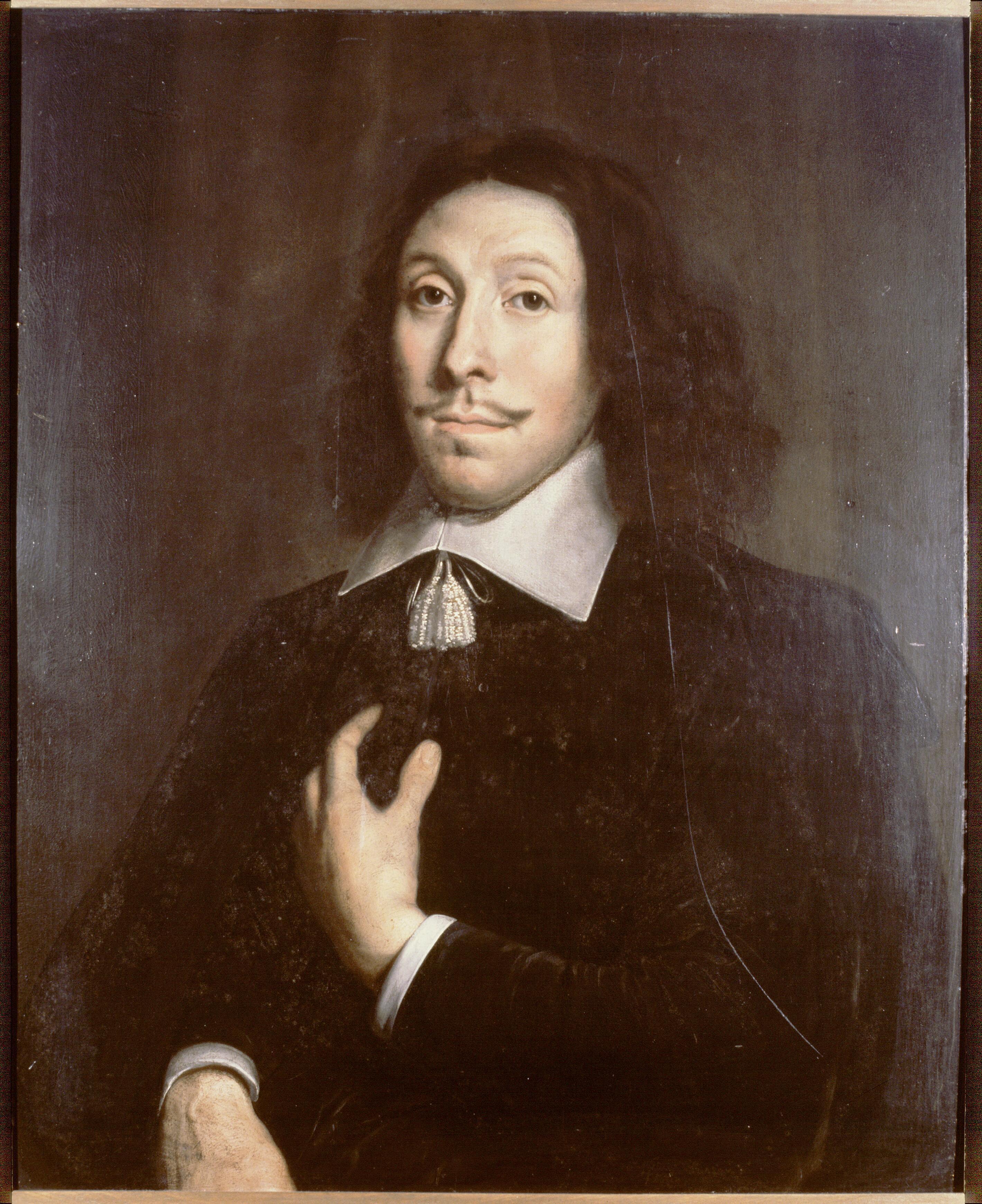 File:Pieter Boddaert (1620-1670).jpg