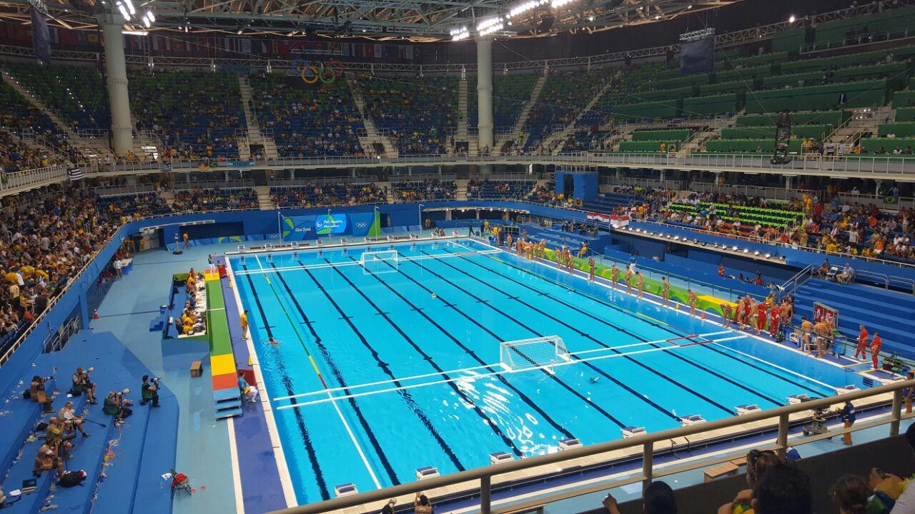 File piscina polo aqu tico olimp adas rio for Piscina de 7 metros