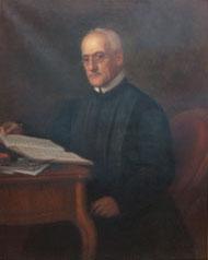 Pius Zingerle