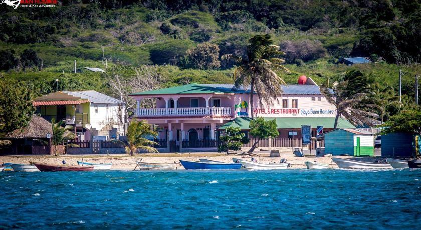 republica dominicana turismo sex offenders in sc in Maitland