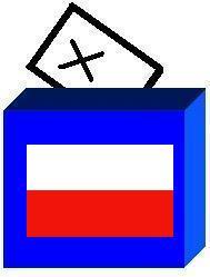 Polish vote