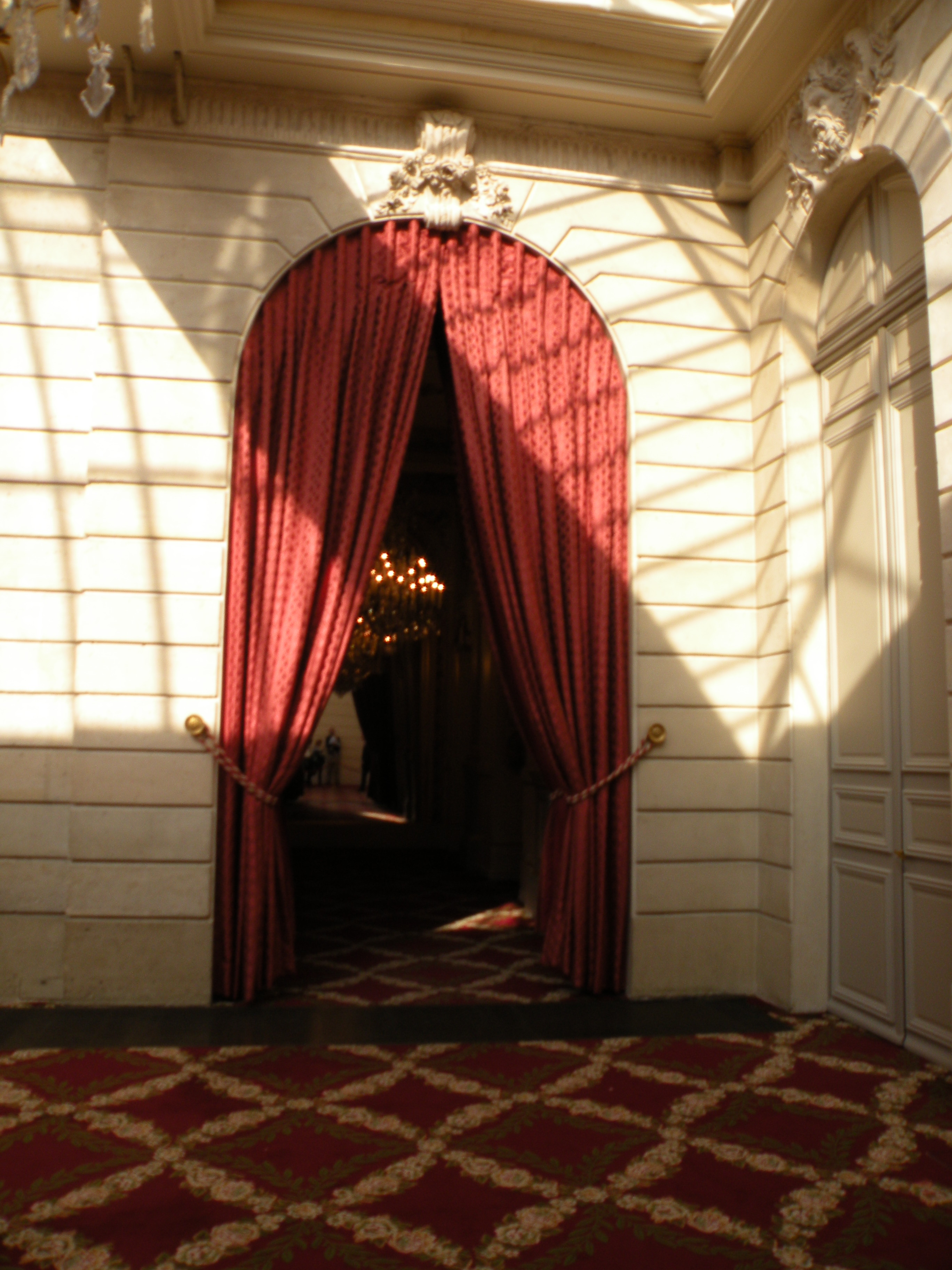 File:Porte jardin d\'hiver elysee.JPG - Wikimedia Commons