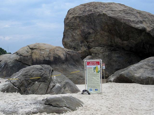 anuncios sexo praia sexo