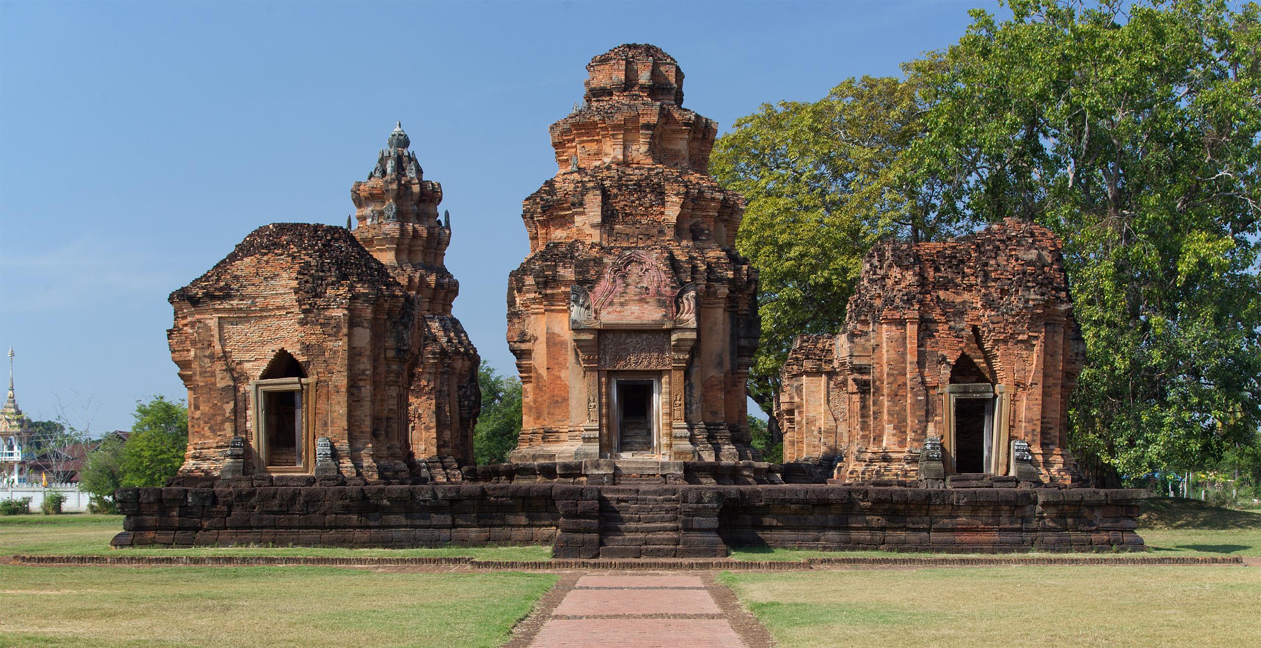 a3dac5b5b0cb0e Thailand - Wikivoyage