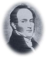 Prosper Ménière French physician