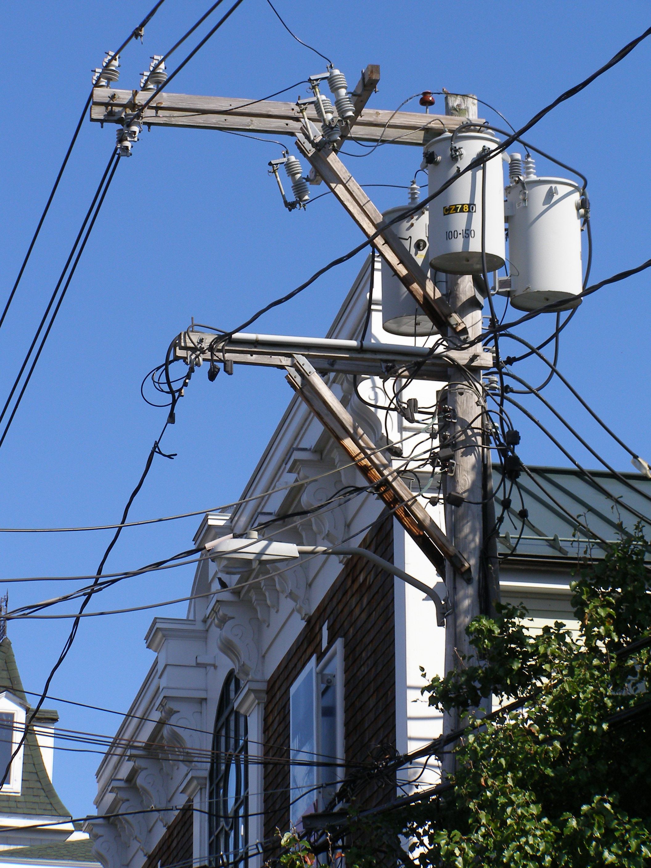 dateiprovincetown technology miraclejpg � wikipedia