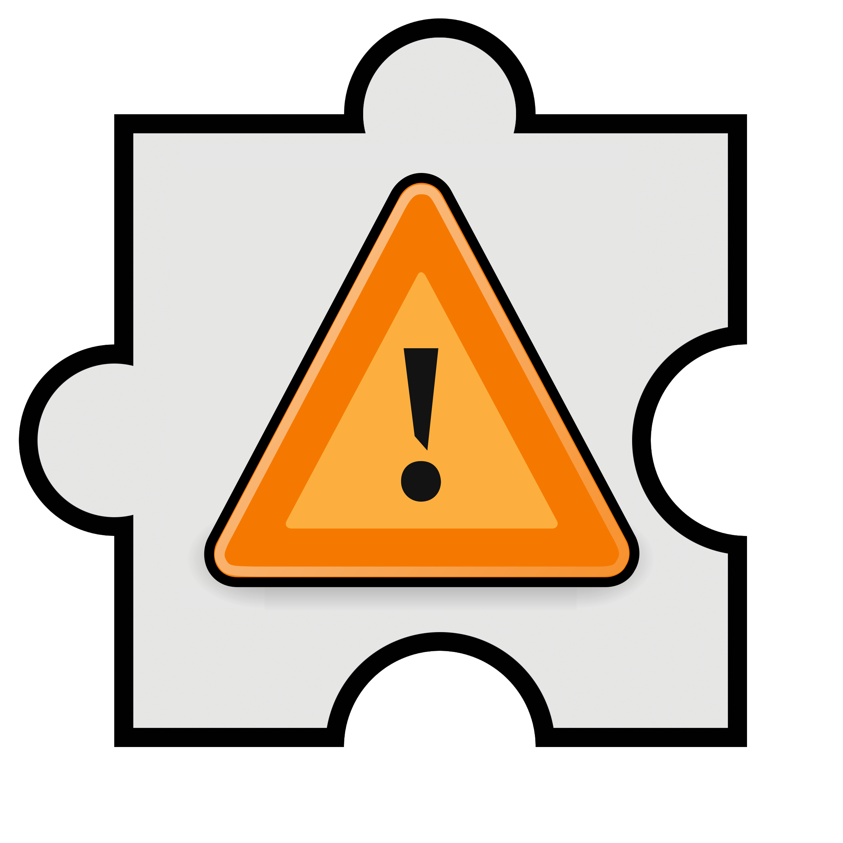 File Puzzle Error Png Wikimedia Commons