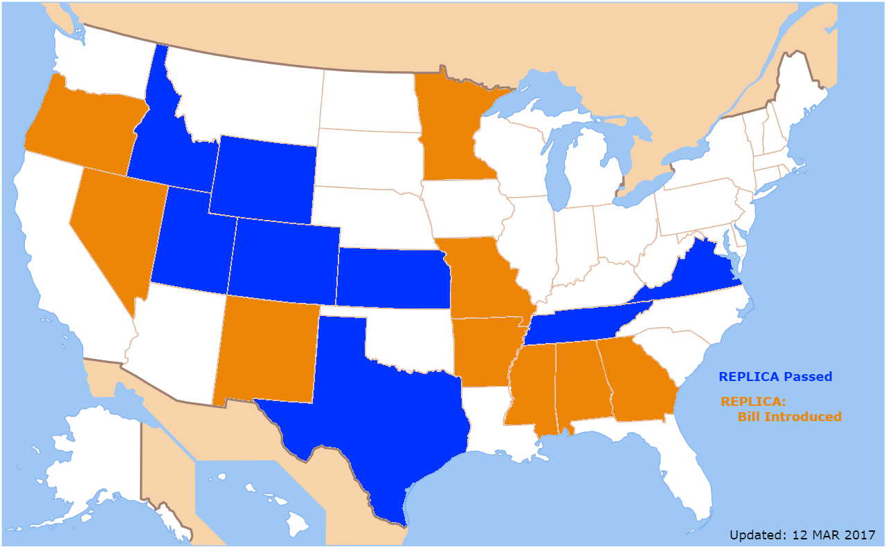 Compact State Map.File Replica Ems Compact State Map Jpg Wikipedia