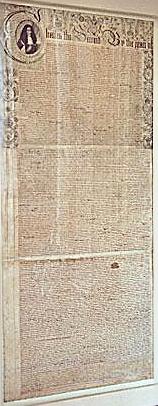 RI.Royal Charter 1663.angled.jpg