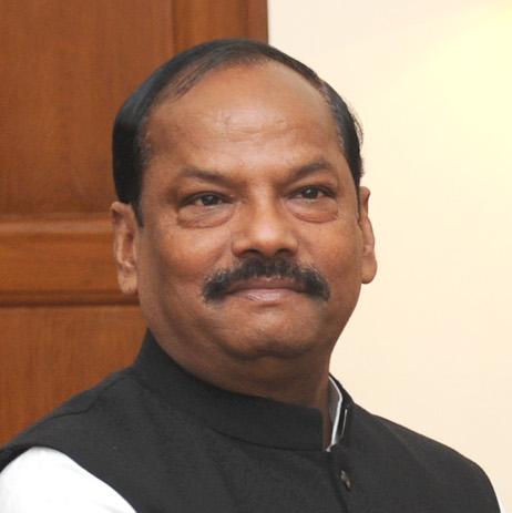 Raghuvar Das.jpg