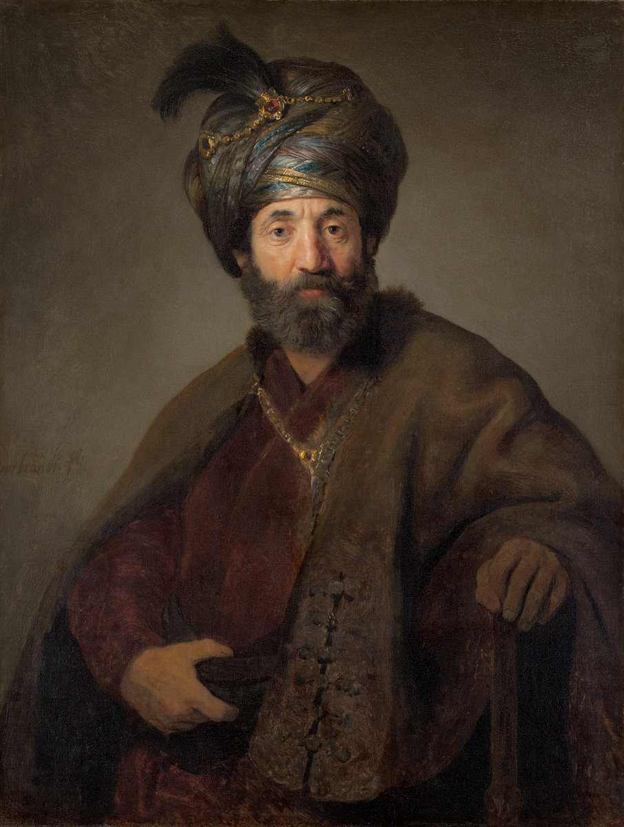 samuel pallache A pirate who maintained his jewish heritage, even when transferred to print, was rabbi samuel pallache, a leader of the moroccan jewish community and a personal friend of the dutch crown prince in holland's name.
