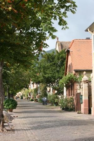 RhodtTheresienstrasse.jpg