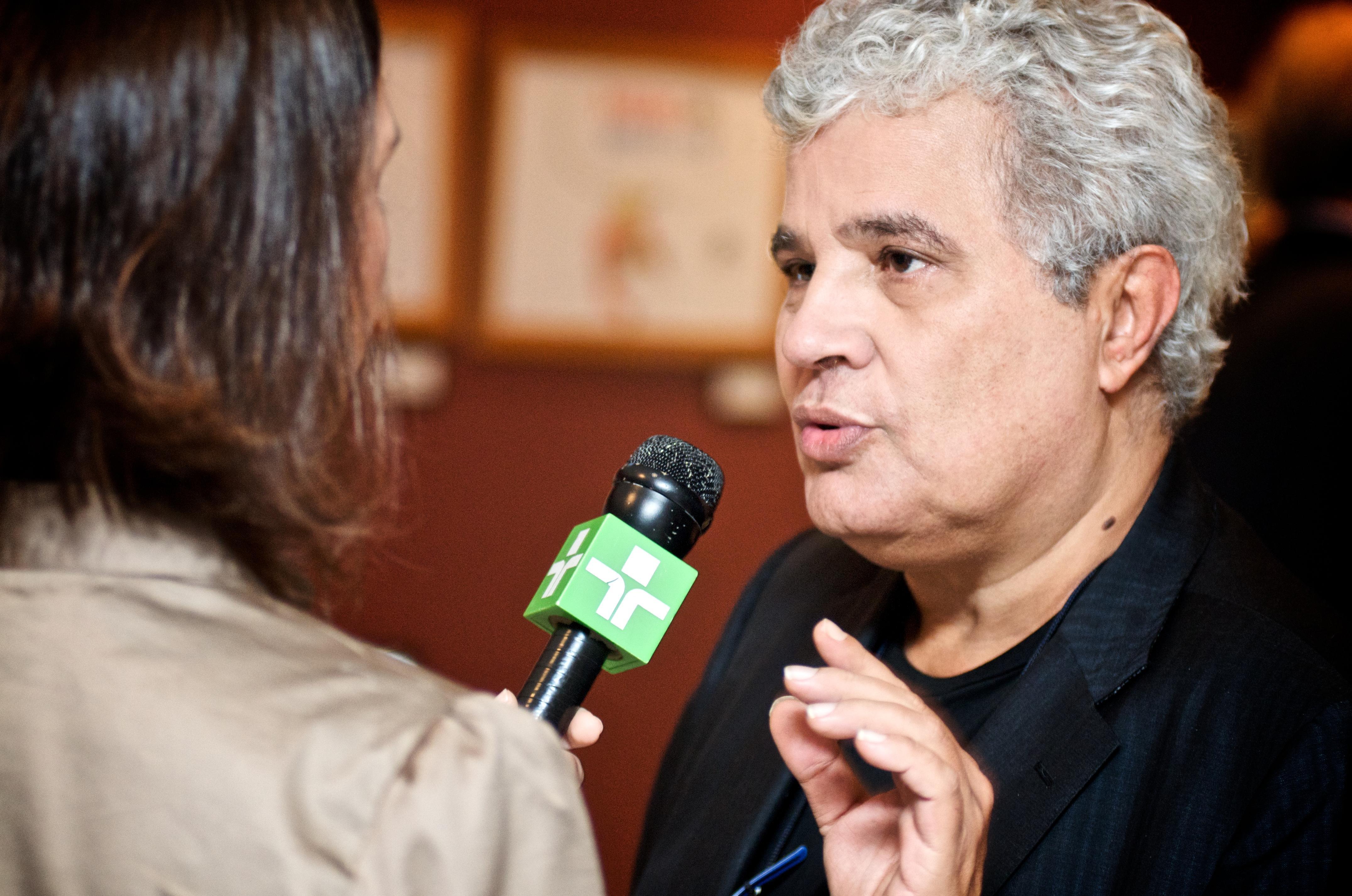 Veja o que saiu no Migalhas sobre Ricardo Noblat