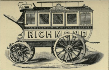 Richmond Conveyance Company omnibus.png
