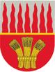 Riihimäki.vaakuna.png