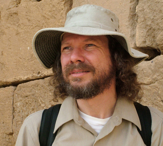 Rob dekkers phd thesis