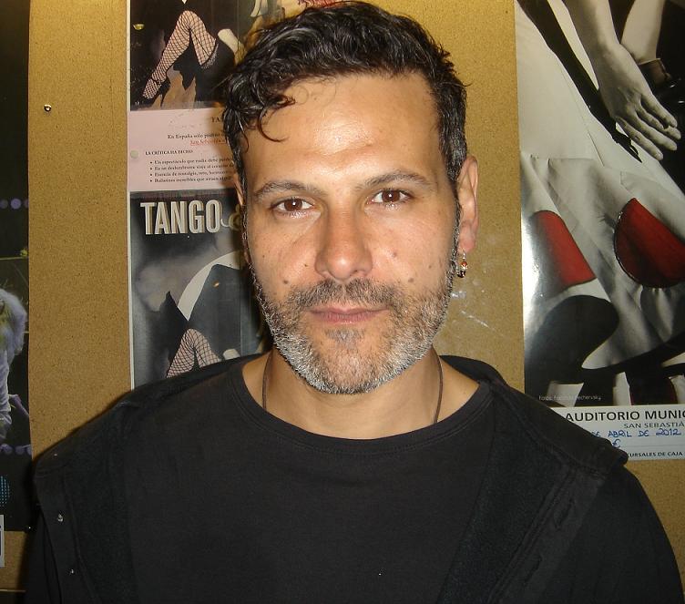 Roberto Enríquez Wikipedia La Enciclopedia Libre