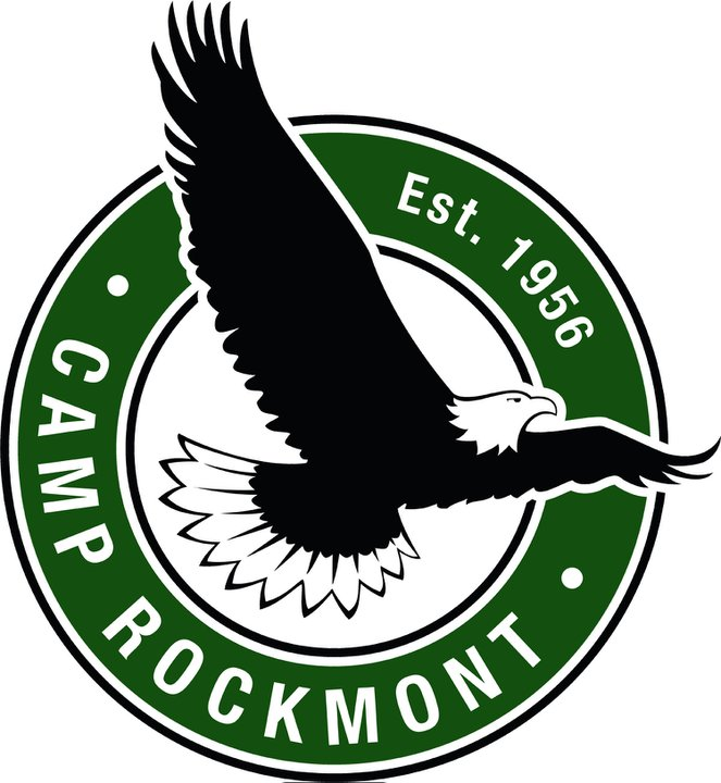 Camp Rockmont for Boys - Wikipedia