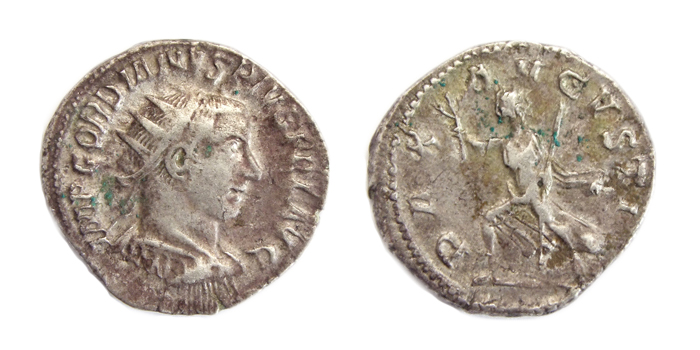 the pax romana 96-180 ce, the period of the five good emperors (pax romana)  395 ce,  after his death, heirs to theodosius divided the roman empire for the last time.