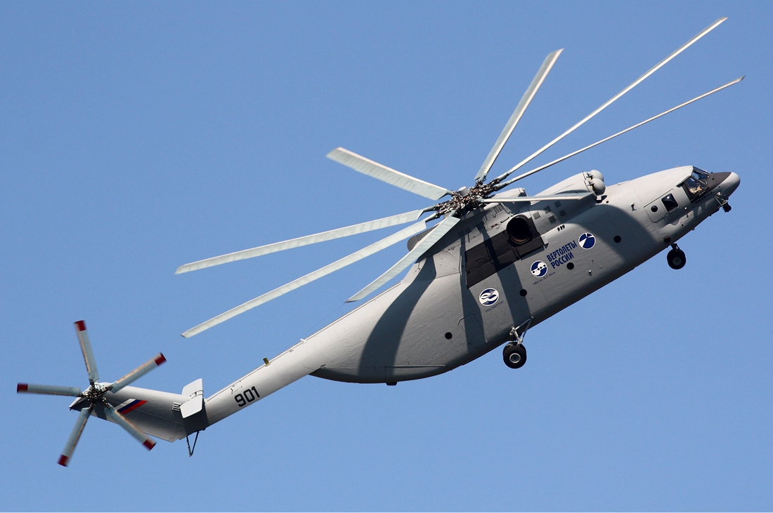 russian mil mi 26 with 1074607400 on 235970 Mil Mi 26 Forums also Mil Mi 26 also Ate Mi 24 Super Hind Mk Iv O Crocodilo Sul Africano in addition Jordan Orders Four Russian Mi 26t2 Cargo Helicopters furthermore Mil Mi 26.
