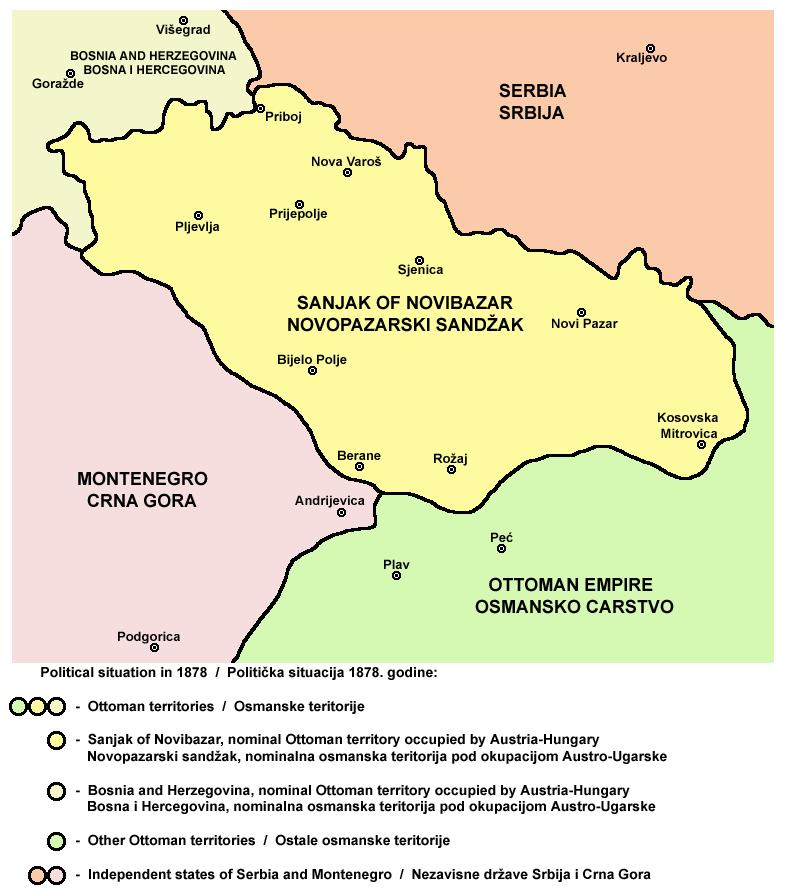 Sanjak of Novibazar.png