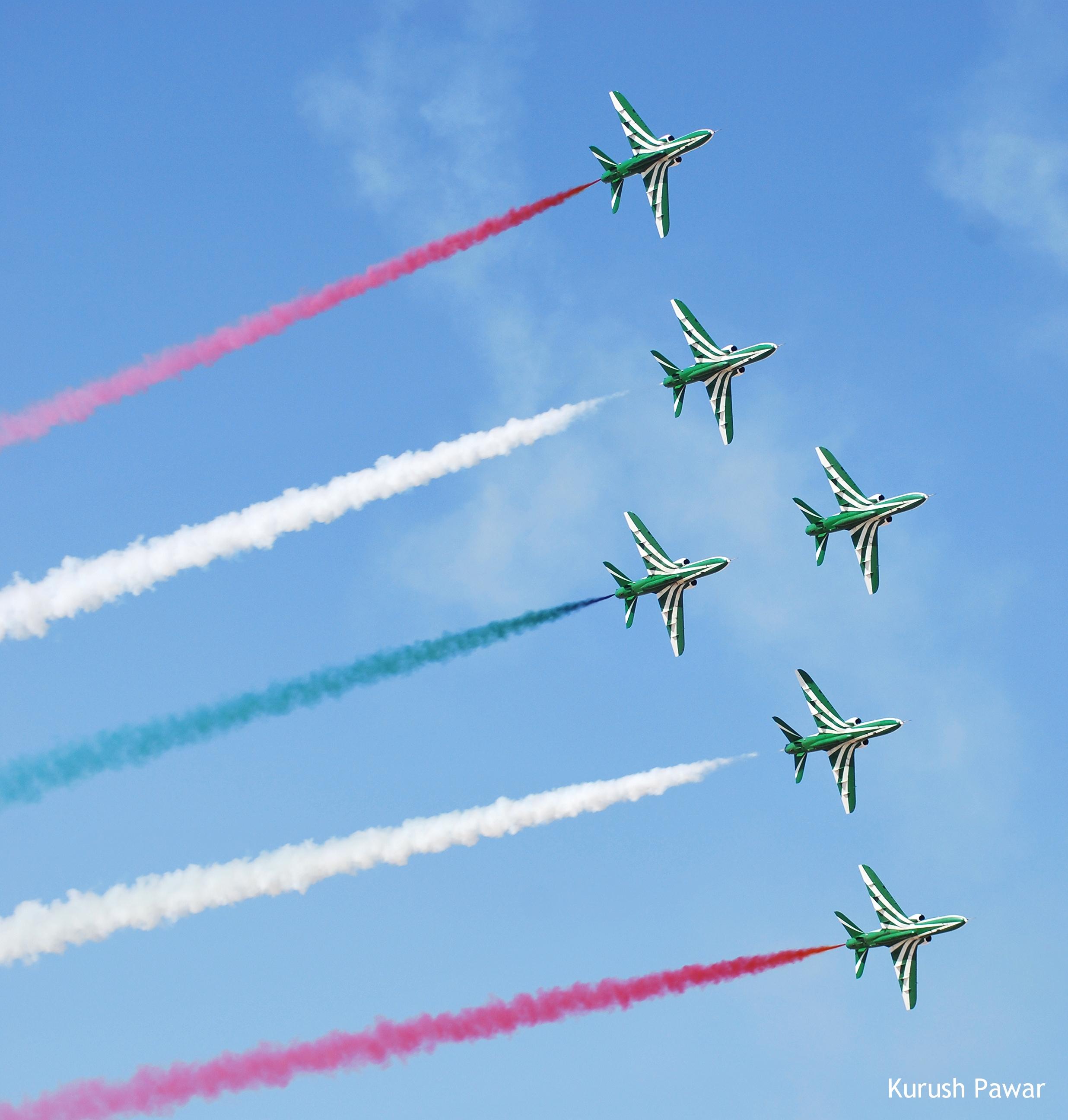 saudi hawks military wiki fandom powered by wikia