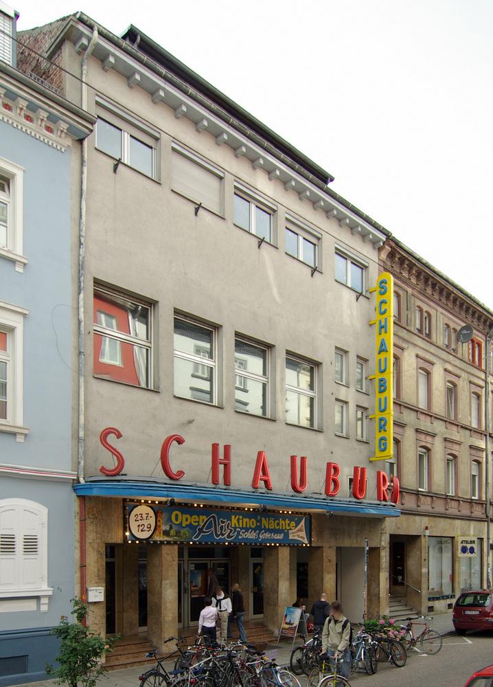 Karlsruhe ist die single holle Karlsruhe singles treffen - EXATR