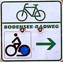 Bodensee Radweg Reisefuhrer Auf Wikivoyage