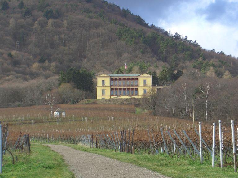 Datei:Schloss Villa Ludwigshöhe.jpg