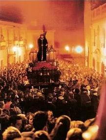 File:Semana santa Villacarrillo.jpg