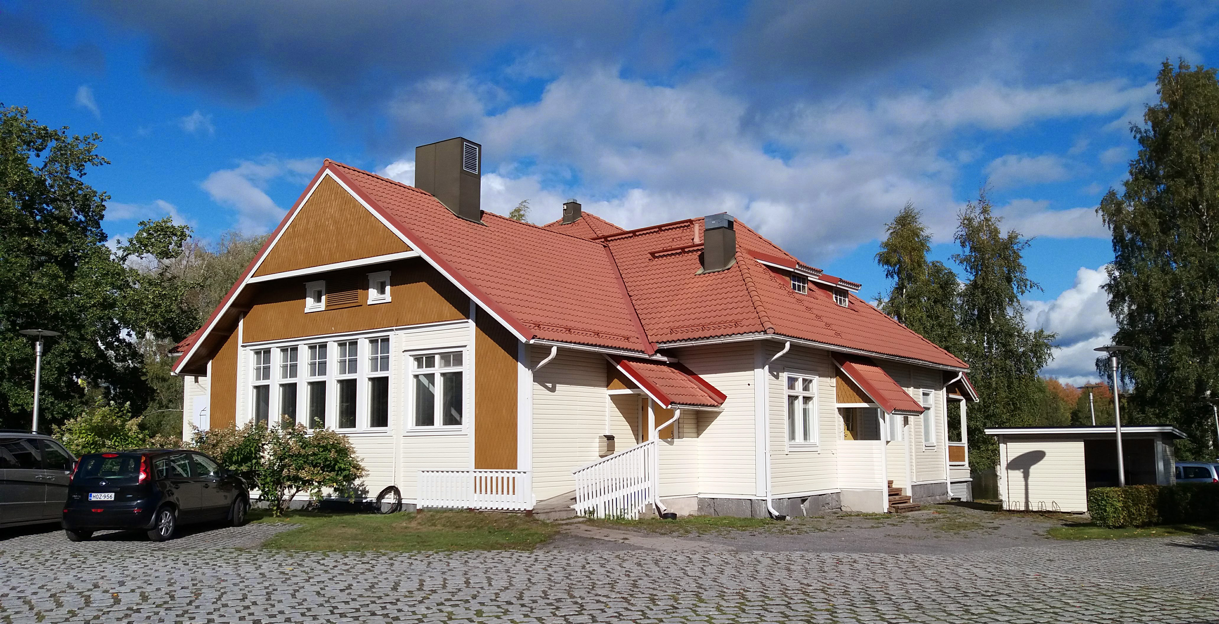 Serlachius residency.jpg