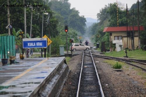Simpang Kuala Krai 522.jpg