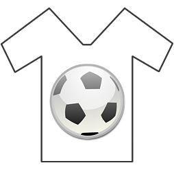File:Soccer shirt icon.png