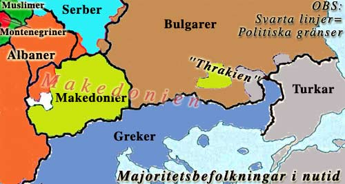 Filesprakkarta Makedonien Jpg