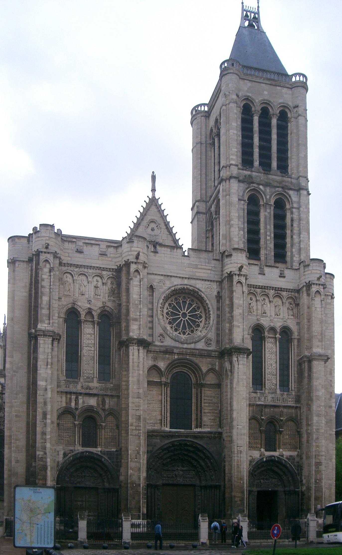 Diözese von Stockton